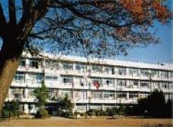 高砂小学校