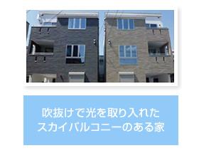 result_s002